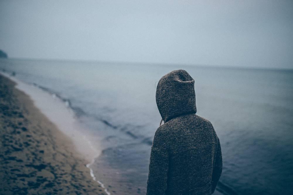 prečo máme zlú náladu